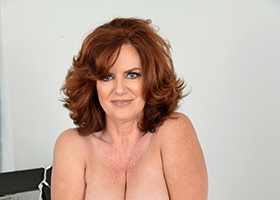 Free All Over 30 Mature Sex Pics